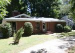 Foreclosed Home in Greenwood 29649 114 CYPRESS HOLW - Property ID: 4010445