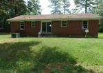 Foreclosed Home in Warsaw 28398 2418 W NC 24 HWY - Property ID: 4010616