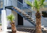 Foreclosed Home in Phoenix 85018 3635 N 37TH ST UNIT 9 - Property ID: 4010663