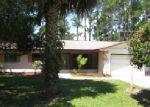 Foreclosed Home in Palm Coast 32164 43 UTAH PL - Property ID: 4010749