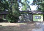 Foreclosed Home in Macon 31211 3377 CHAMPION CV - Property ID: 4010751