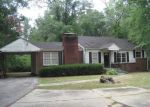 Foreclosed Home in Conley 30288 2085 CEDAR GROVE RD - Property ID: 4010782