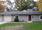 Foreclosed Home in Midland 48642 3306 SWEDE AVE - Property ID: 4010870