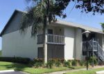 Foreclosed Home in Largo 33778 11201 122ND AVE APT 223 - Property ID: 4010928