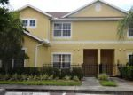 Foreclosed Home in Riverview 33569 11090 WINTER CREST DR - Property ID: 4011006