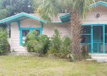 Foreclosed Home in Bradenton 34205 1102 12TH AVE W - Property ID: 4011083