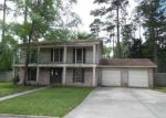 Foreclosed Home in Livingston 77351 117 N LAKE DR - Property ID: 4011672