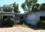 Foreclosed Home in Chico 95926 461 REDWOOD WAY - Property ID: 4011724