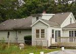 Niles 49120 MI Property Details