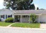 Foreclosed Home in Wilmington 19809 108 ODESSA AVE - Property ID: 4012457