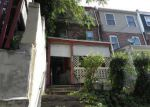 Foreclosed Home in Wilmington 19805 1011 W 6TH ST - Property ID: 4012485