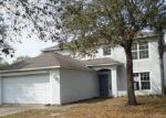 Foreclosed Home in Riverview 33578 10515 MARONDA DR - Property ID: 4012665