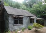 Foreclosed Home in Greenville 29615 2 SUNNYSIDE LN - Property ID: 4012734