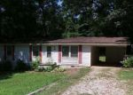 Foreclosed Home in Henderson 27537 3370 OLD COUNTY HOME RD - Property ID: 4012788
