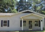Foreclosed Home in Travelers Rest 29690 20 PARIS VIEW DR - Property ID: 4012793