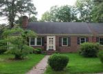 Foreclosed Home in Wilson 27893 424 WESTOVER AVE W - Property ID: 4012805