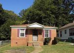 Foreclosed Home in Charlotte 28216 1905 TAYLOR AVE - Property ID: 4012815