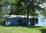 Foreclosed Home in Charlotte 28208 3800 PLAINVIEW RD - Property ID: 4012828