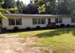 Foreclosed Home in Henderson 27537 299 LILLY LN - Property ID: 4012835
