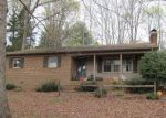 Foreclosed Home in Reidsville 27320 131 REGENCY DR - Property ID: 4012865