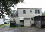 Foreclosed Home in Lumberton 28358 1104 WILLIS AVE - Property ID: 4012880