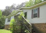 Foreclosed Home in Eden 27288 170 GENEVA DR - Property ID: 4012895