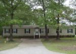 Foreclosed Home in Walterboro 29488 102 DUBLIN ST - Property ID: 4012900