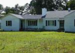 Foreclosed Home in Red Springs 28377 2727 MOUNT ZION CHURCH RD - Property ID: 4012925
