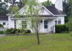Foreclosed Home in Wilmington 28411 2207 SAPLING CIR - Property ID: 4012926