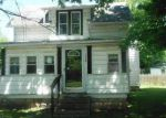 Foreclosed Home in Prospect 43342 312 N ELM ST - Property ID: 4013175