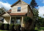 Foreclosed Home in Sharon 16146 396 LOGAN AVE - Property ID: 4013226