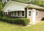 Foreclosed Home in Cosby 37722 725 MCGAHA CHAPEL RD - Property ID: 4013250