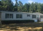 Foreclosed Home in Walterboro 29488 631 BRITTLE BANK RD - Property ID: 4013466