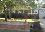 Foreclosed Home in Greenville 29611 11 KONDROS CIR - Property ID: 4013473