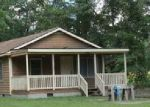 Foreclosed Home in Walterboro 29488 1090 JONES SWAMP RD - Property ID: 4013476