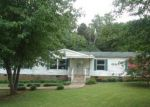 Foreclosed Home in Greer 29651 952 ANDERSON RIDGE RD - Property ID: 4013478