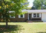 Foreclosed Home in Florence 29505 3516 PLANTATION DR - Property ID: 4013480