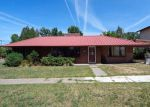 Foreclosed Home in Klamath Falls 97601 1833 EARLE ST - Property ID: 4013546