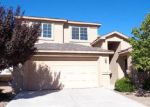 Foreclosed Home in Los Lunas 87031 670 RAIN LILY RD SW - Property ID: 4013856