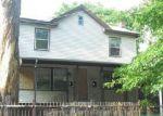 Somerville 08876 NJ Property Details