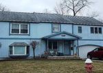 Foreclosed Home in Toledo 43623 5563 YARMOUTH AVE - Property ID: 4014427