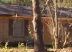 Foreclosed Home in Fayetteville 28311 216 TREADWAY CT - Property ID: 4014472