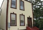 Foreclosed Home in Brooklyn 11208 348 CRESCENT ST - Property ID: 4014495