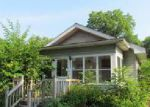 Foreclosed Home in Niles 49120 1421 SHEFFIELD AVE - Property ID: 4014889