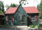 Foreclosed Home in Benton Harbor 49022 359 E NAPIER AVE - Property ID: 4014970