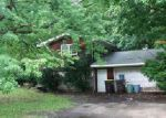 Foreclosed Home in Berrien Springs 49103 8855 MAPLEWOOD DR - Property ID: 4014998