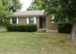 Foreclosed Home in Elizabethtown 42701 126 NORWOOD DR - Property ID: 4015228