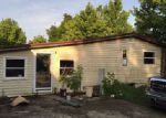 Foreclosed Home in Leitchfield 42754 942 KING RD - Property ID: 4015234