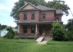 Foreclosed Home in Independence 67301 501 S 5TH ST - Property ID: 4015281