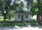 Foreclosed Home in Council Bluffs 51501 1913 5TH AVE - Property ID: 4015307